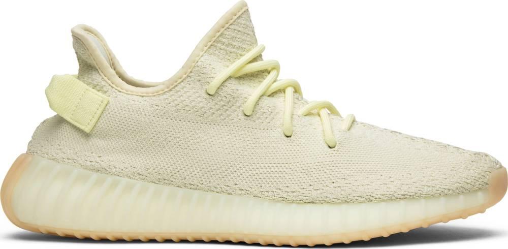 Yeezy : Sepatu Hype Dengan Harga Selangit