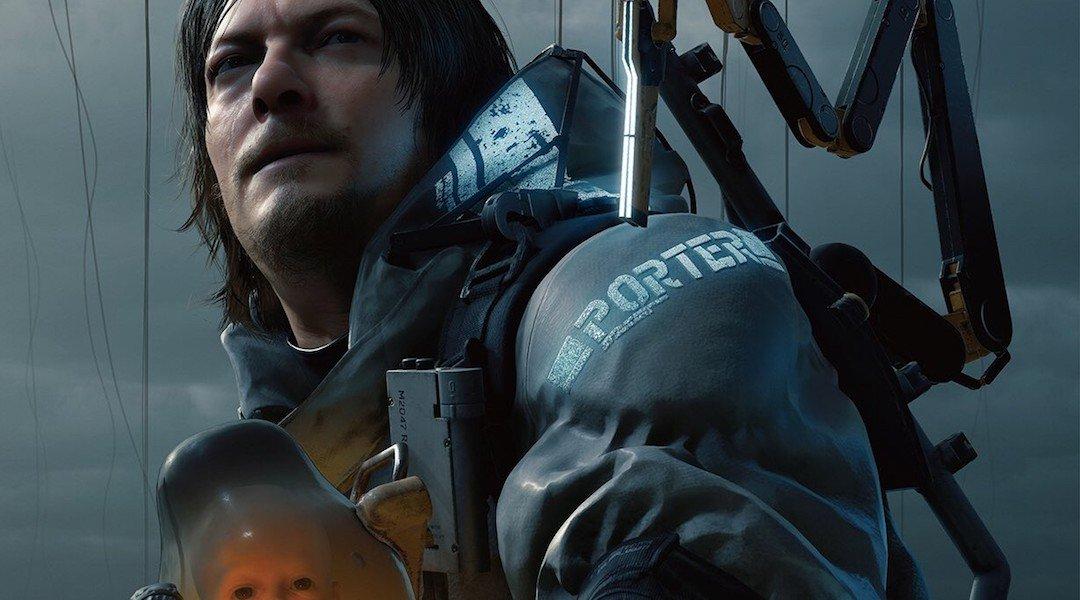 Trailer Game Eksklusif PS4 Akan Dirilis Minggu Ini