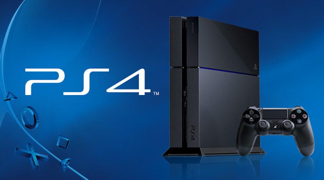 Sony Tetap Akan Mendukung PS4 Sampai 3 Tahun Yang Akan Datang