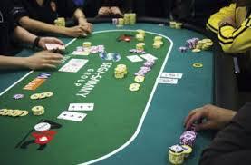 Pemain Poker Online Dari Amerika Meninggal Dunia Dikarena Selalu Menang