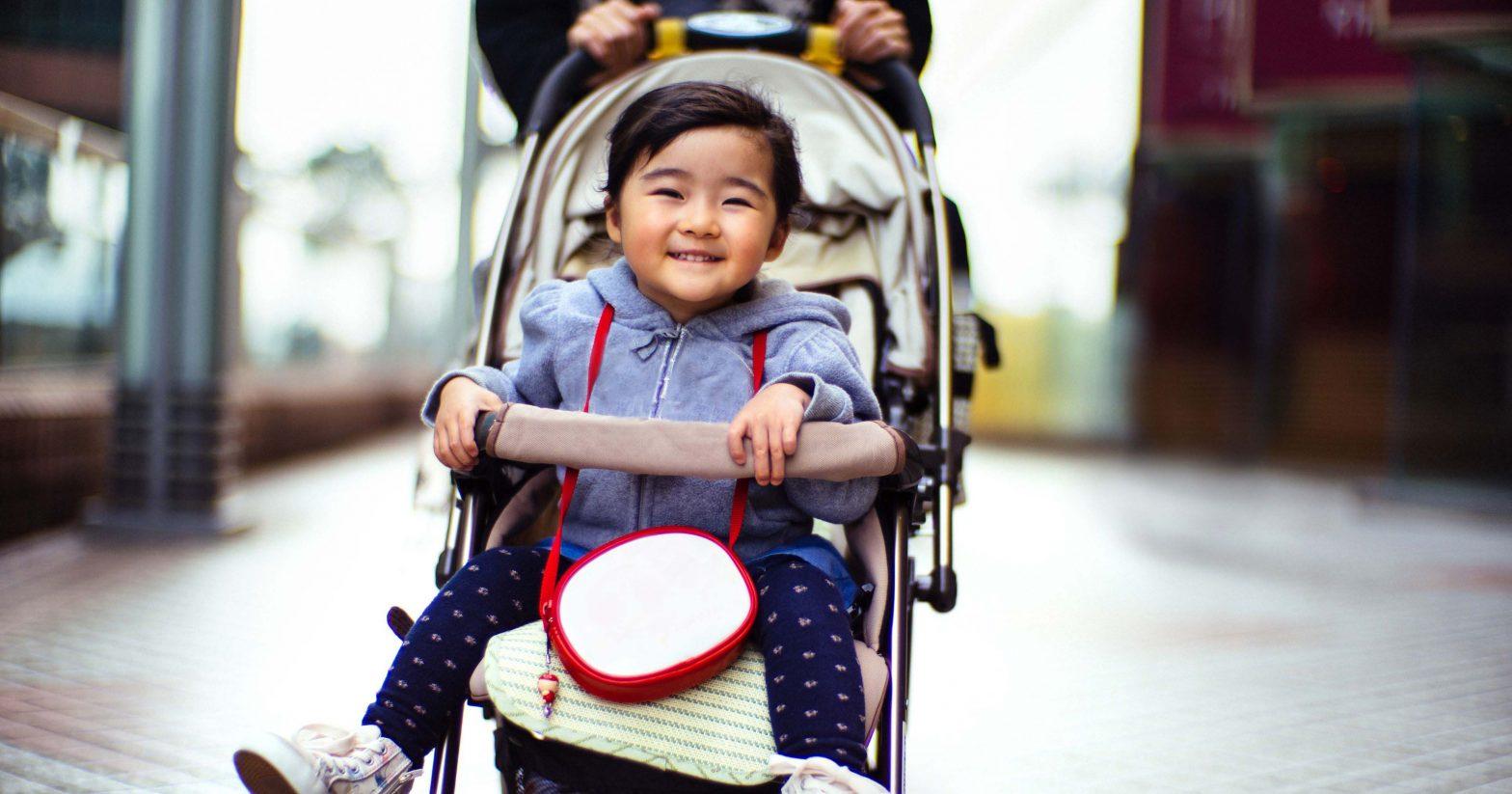 Penyebab Terjadinya Obesitas Pada Anak