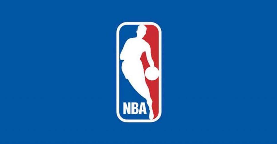 Season NBA Di Suspen Setelah Pemain Positif Terkena Virus Corona